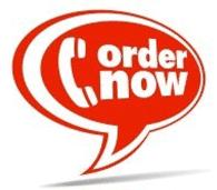 ordersms