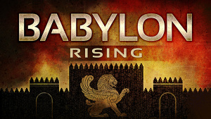 babylonrising-seriesposter
