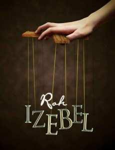 roh-izebel