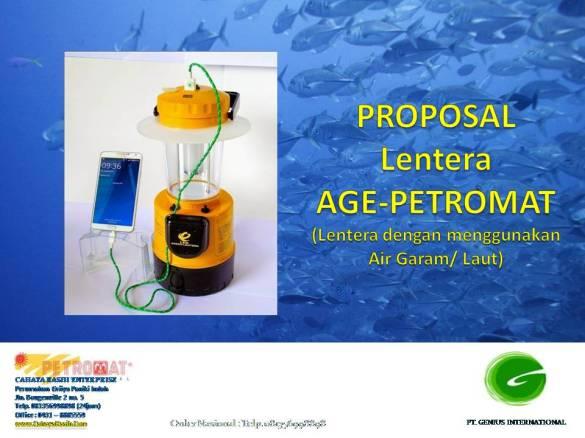 Lentera AGE-PETROMAT,  Lentera dengan menggunakan Air Garam atau air Laut, LENTERA  AIR GARAM PETROMAT, Lampu PETROMAT Air Laut air garam, LAMPU AIR GARAM PETROMAT , harga LAMPU AIR GARAM PETROMAT, agen LAMPU AIR GARAM PETROMAT, distributor LAMPU AIR GARAM PETROMAT, LAMPU AIR GARAM PETROMAT murah,